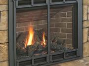 This Ambiance gas fireplace is also subject to a recall following explosions.