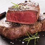 Harris Teeter leads grocers with new USDA-certified beef offering