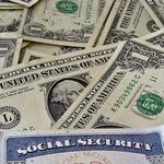 Social Security turns 80; are higher payroll taxes, reduced benefits inevitable?