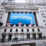 Tech giant Oracle to buy Opower in $532M deal