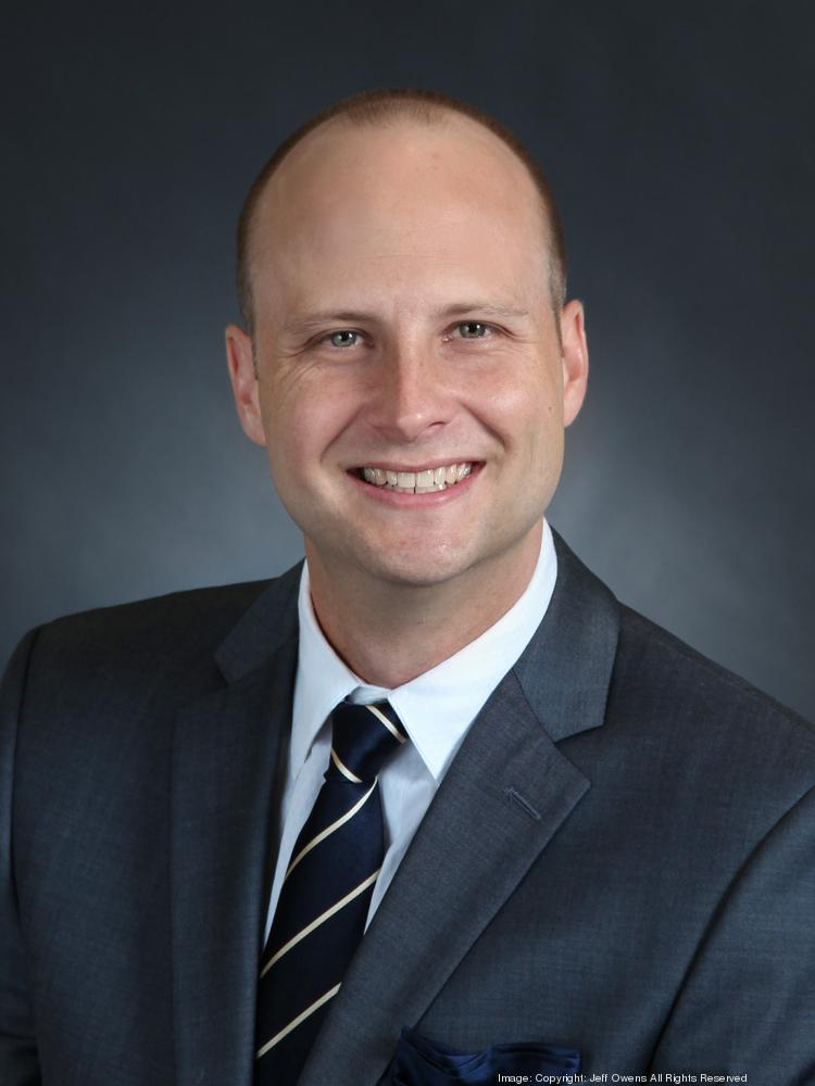 Judson Sutherland, an 'Austin Under 40 Award' finalist and founding partner at Hajjar Sutherland & Peters LLP, was one of seven people facing prostitution charges in the wake of a sex trafficking sting operation led by the FBI, KVUE.com reported Wednesday.