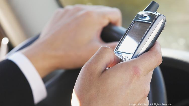 Chapel Hill didn't have the legal authority to outlaw cellphone use while driving, the N.C. Supreme Court ruled.