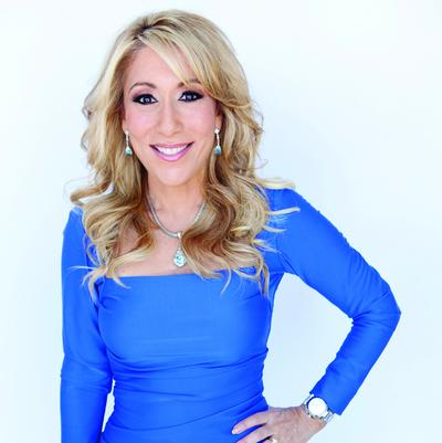 Lori Greiner Of Qvc And Shark Tank In Exclusive Q A Everyone