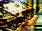 Why your company should avoid venture capital