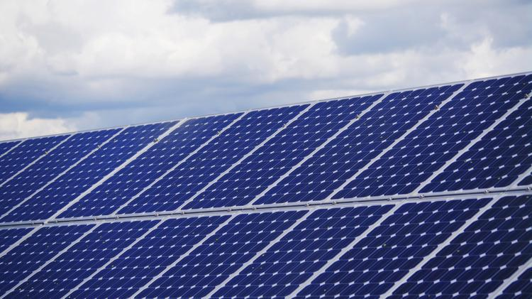 The U.S. Army announced that groundbreaking is set for Friday on a massive solar installation at Fort Huachuca's that will provide about 25 percent of the facility's electricity needs when it is completed later this year.