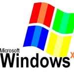 Microsoft Windows XP support ends Tuesday