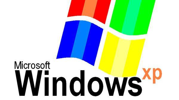 Support for Microsoft's Windows XP is ending tomorrow.