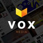 Vox Media's content management system draws chorus of cheers