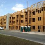 4 little-known real estate opportunities near SunRail stations