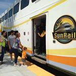 SunRail Phase 2 funding talks kick off this summer (Video)