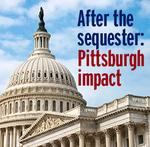 Sequester threat puts health officials on 'uncharted ground'