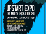 Izea coming to Upstart Expo, looks to fill 30 positions