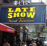 L.A. already wooing CBS for the Late Show, post-Dave