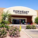 DownEast expands with opening of second Phoenix-area furniture store