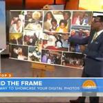 Milwaukee startup WeMontage featured on 'Today' show
