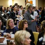 TBJ honors 25 winners for 2014 Women in Business Awards (PHOTOS)