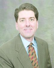 22. ARCO Construction - President and CEO Jeff Cook - 64.32% revenue growth