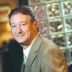 St. Louis mortgage company buys Jeff City firm