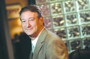 6. USA Mortgage - Founder and Owner Doug Schukar - 130.43% revenue growth