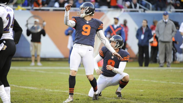 The Chicago Bears owe $4.1 million in back taxes.
