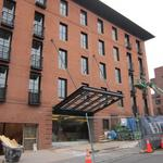 Capella hotel officially becomes Rosewood Washington D.C.