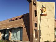 A FastMed Urgent Care in Tempe.
