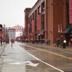 Cardinals home opener earns highest TV rating since 2011