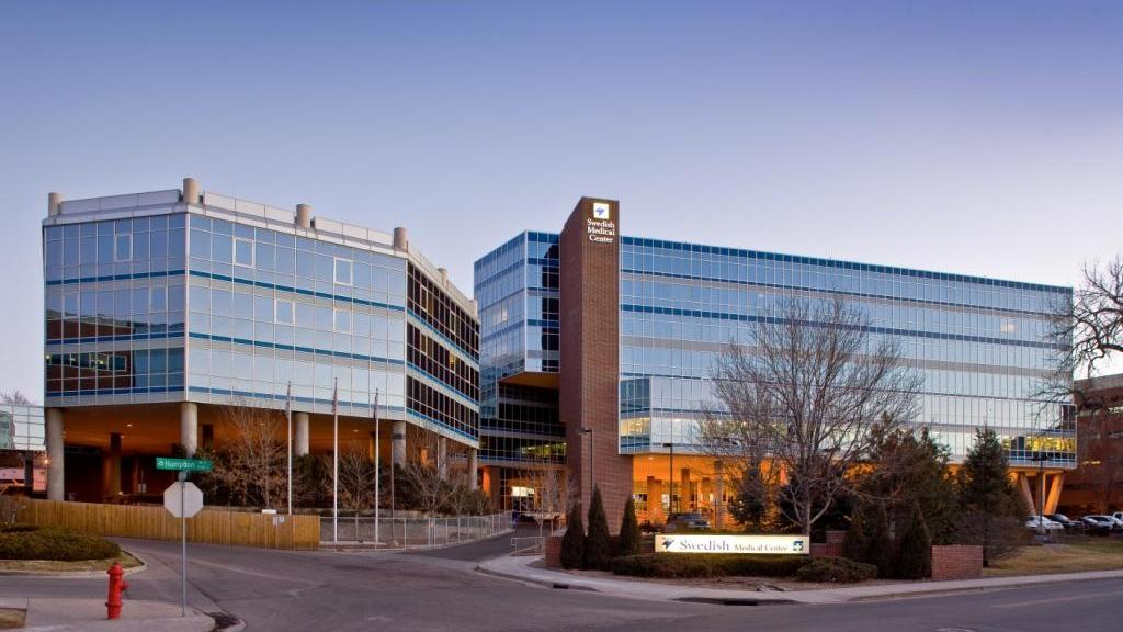 Denver area hospital among most profitable in country ...