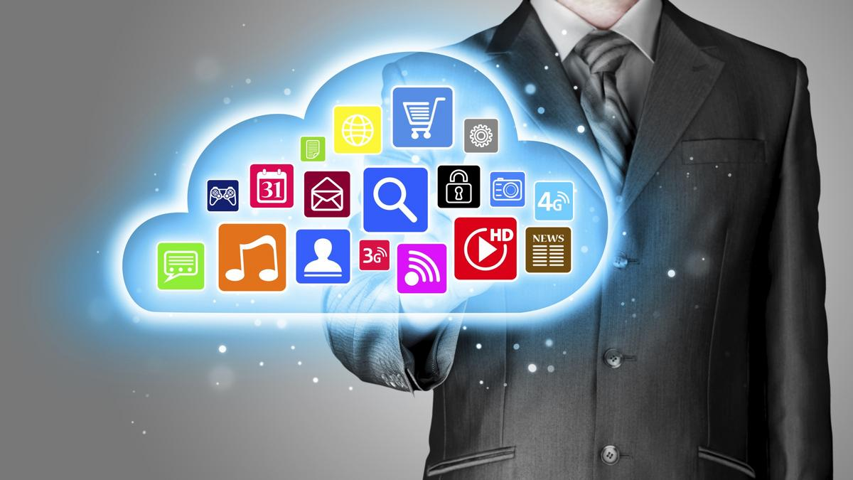 6 reasons why your company should move to the cloud - The Business Journals