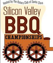 2nd Annual Silicon Valley BBQ (Santa Clara) When: June 28-29 Where: Central Park What: The only BBQ competition in the Bay Area sanctioned by the Kansas City Barbeque Society. This is the first year the event is being held in Santa Clara. Estimated attendance: 15,000-20,000 Economic impact: Not available