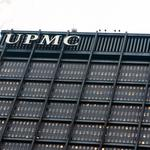 UPMC: Doubling up administrative roles routine