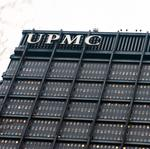 Scope widens to 62,000 employees in UPMC data breach