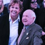 The Ticket: An appreciation for Mickey Rooney