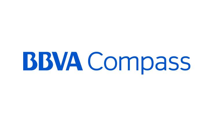 Birmingham-based BBVA Compass recently closed six banking branches in the state of Texas.