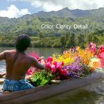 <strong>Maui</strong> <strong>Jim</strong> puts brilliant color and clarity in focus in new ad campaign