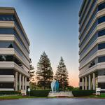 Harvest Properties snaps up San Mateo office complex for close to $100 million