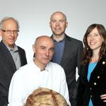 Udi's Foods changes its name to three different brands