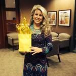 First round of Women in Business Award winners named (Photos)