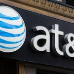 Nationwide outages plague AT&T services