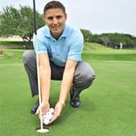 San Antonio scores hole-in-one with improved Valero Texas Open