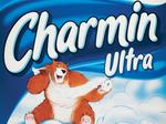 P&G rolls out new products in Charmin, Metamucil lines