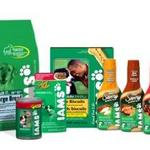 P&<strong>G</strong> sells Dayton-founded Iams for $2.9B