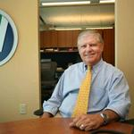 Walter Investment Management CEO retires weeks after federal settlement