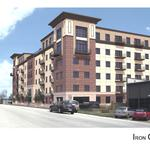 Year in Review: Birmingham's top multifamily deals of 2014