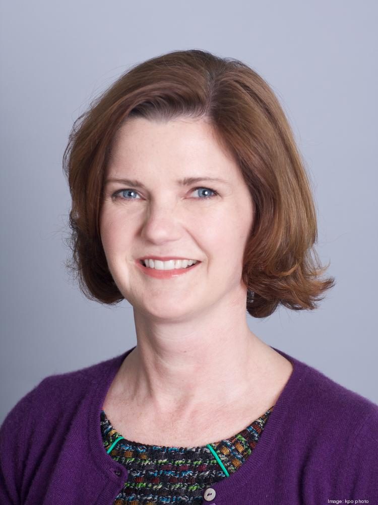 Dr. M. Michelle Berrey replaced Ken Moch as CEO of Durham's Chimerix.
