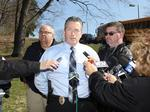 Complete coverage of Franklin Regional High School stabbings