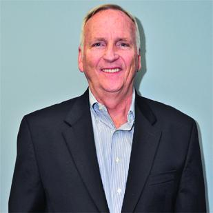 Randal Roberts is the owner of Accel Financial Services LLC. His firm's email address is accelfs.com and he can be reached at randy@accelfs.com or 210-268-3466.