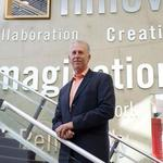Imation CEO <strong>Lucas</strong>' compensation nearly doubles