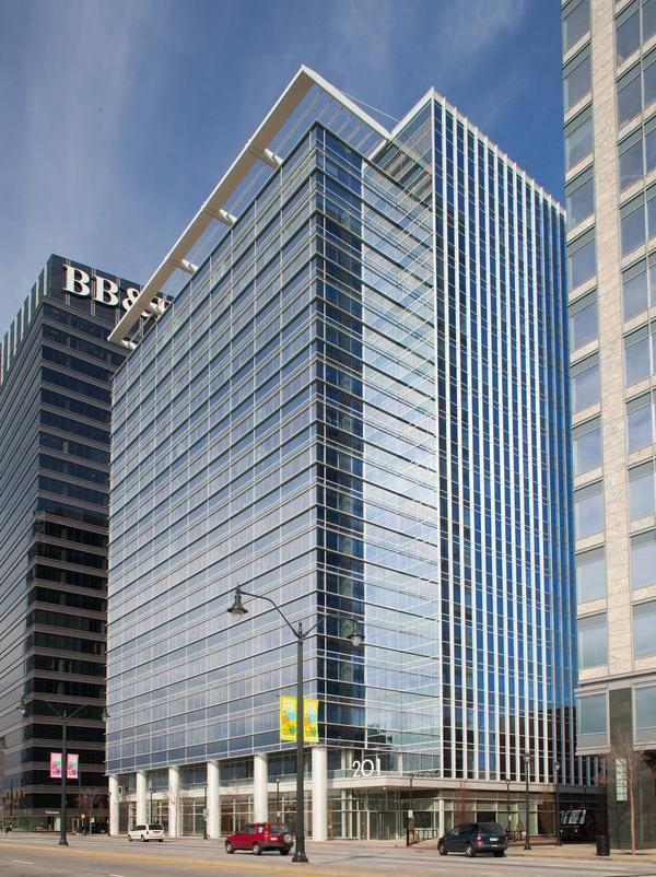 """Video technology firm Clearleap will open a """"customer experience center"""" in an Atlantic Station office tower."""