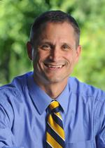 Kettering College hires new president